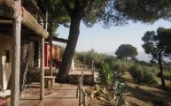 Hacienda Retreat, Spain 2013