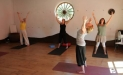 judali_yoga_2013_20_small_