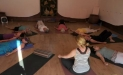 judali_yoga_2013_21_small_